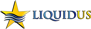 Liquidus Pool Services logo