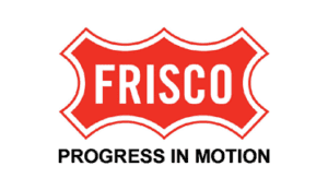 city of frisco tx flag