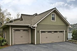 garage door installation & repair arlington tx