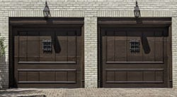 For garage door installation, replace, repair, and service in Bedford Texas the company with highly qualified technicians is Action Garage Doors located in Fort Worth