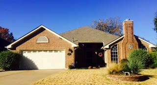 Action Garage Doors is the resident professional for installation and repair of steel garage doors for home and commercial use in Grapevine Texas