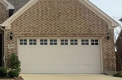 Action Garage Doors is the Frisco Texas area professional install and repair technicians for residential steel garage doors