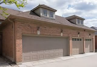 Desoto Texas has Action Garage Doors Openers for home, business, residential, and commercial steel garage door repair, installation, and maintenance professionals
