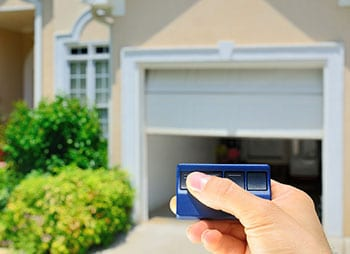 Euless Texas wood and steel home and commercial garage door opener repair, install, service, and maintenance of garage doors in the Dallas Fort Worth area