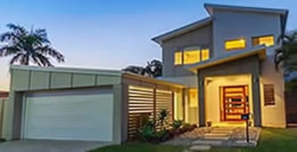 Residential and commercial wood and steel garage door openers are installed and repaired in Forest hill Texas by the DFW area premier company Action Garage Doors