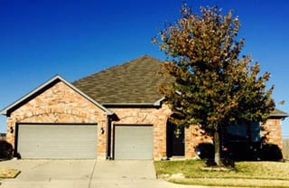 Action Garage Doors is the professional install and repair garage door company for Haslet Texas with technicians from the Plano Tx office