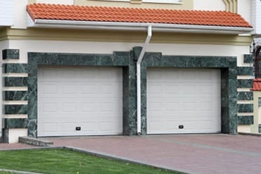 Action Garage Doors of Roanoke Texas is the areas premier commercial and residential garage door installer and repair professionals