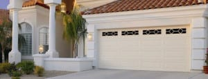 Action Residential and Commercial steel garage door is the premier installer and repairer of garage doors in the Austin and San Antonio Texas area