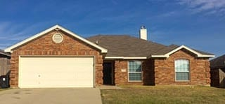 The White Settlement Texas area has the top residential wood and steel garage doors installers and repairers to be found Action Garage Doors