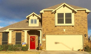 Midlothian Texas is serviced by Action Garage Doors who are the only professional residential and commercial steel garage doors installed and repaired.