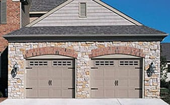 Action Garage Doors of Dallas is the residential and commercial steel garage door installation, maintenance, service, and repair in Richland Hills Texas