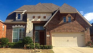 Action Garage Doors is the professional residential and commercial steel and wood garage doors install and repair in Richardson Texas