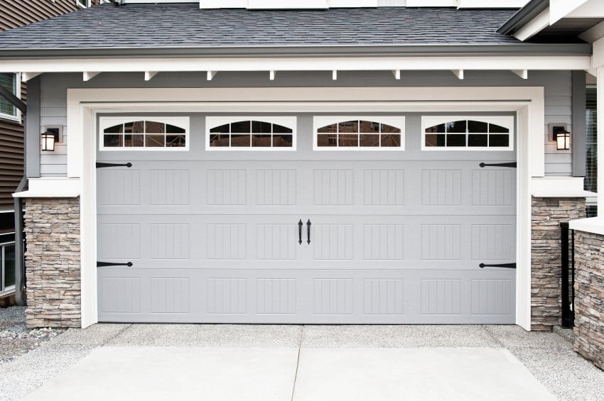 New Garage Doors 1 In Texas Action Garage Door