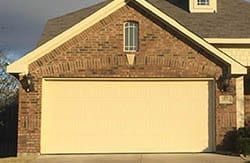 Action Garage Doors are the most professional contractor for install and repair of residential steel garage doors in Midlothian Texas