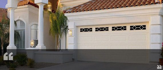 Action Garage Doors residential and commercial repair, maintenance, and installation by qualified technicians in the Dallas, Fort Worth Texas