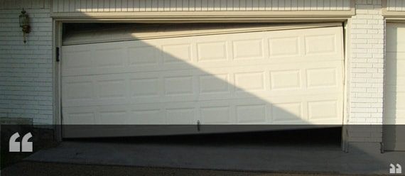 Action Garage Door of Houston is your residential and commercial garage door repair, maintenance, and installation highly qualified professionals
