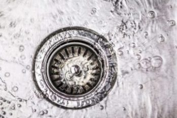 Sewers and Drains