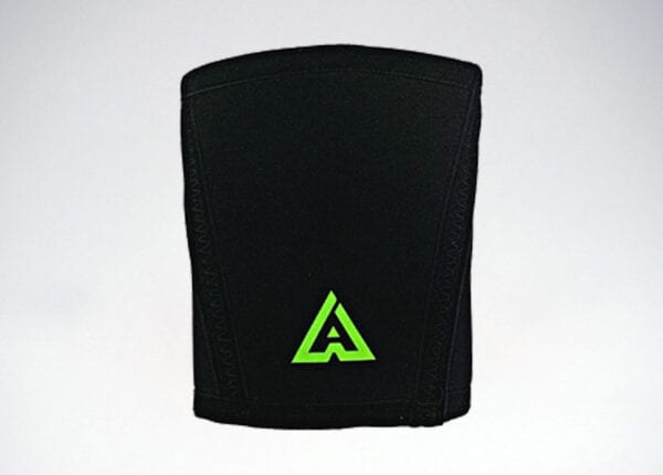 anderson extreme elbow sleeve