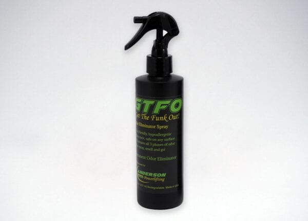 gtfo odor eliminator spray