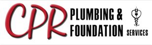 CPR Plumbing Services LLC