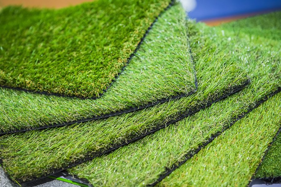 astroturf Houston TXwhat is astroturf made of